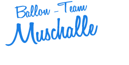 Logo Ballonteam Muschalle